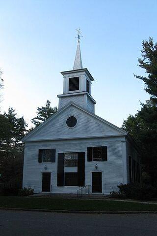 File:Dover, Massachusetts.jpg