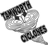 Tamworth Cyclones