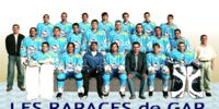 2005-06 Ligue Magnus season