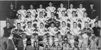 1959 Frozen Four