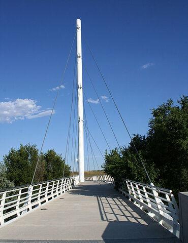File:Arvada, Colorado.jpg