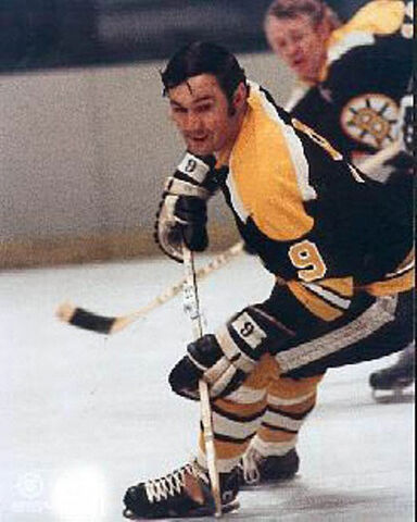 File:Johnnybucyk.jpg