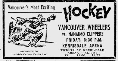 File:51-52MainlineHLVancouverGameAd.jpg