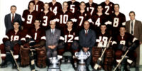 1959-60 OHA Senior Season