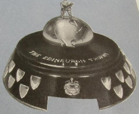 File:EdinburghTrophy.jpg