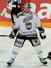 File:Keller Ryan Blues.jpg