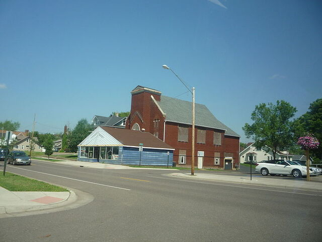 File:Cloquet, Minnesota.jpg