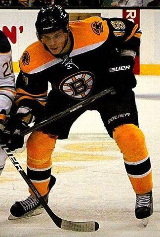 File:Tyler Seguin Bruins.jpg