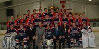 2010-11 MeJHL Season