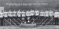 1932-33 SJHL Season
