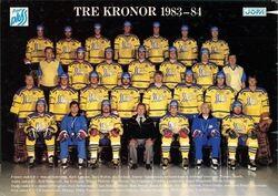 1984Sweden