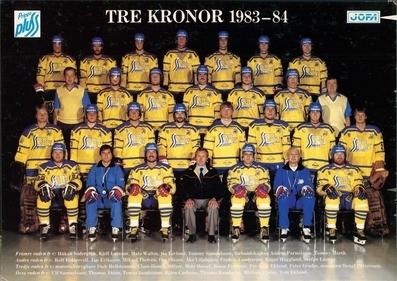 File:1984Sweden.jpg