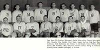 1962-63 WIAA Season