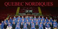 1993–94 Quebec Nordiques season