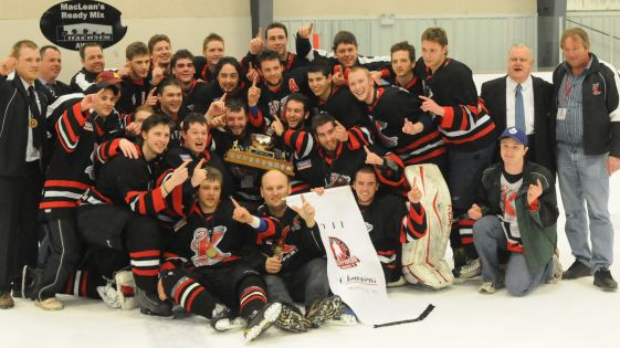 File:2010-11 Kensington Vipers.png