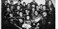 1952-53 OHA Intermediate B Playoffs