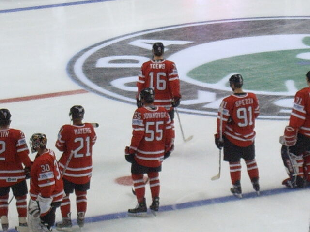 File:Team Canada.jpg