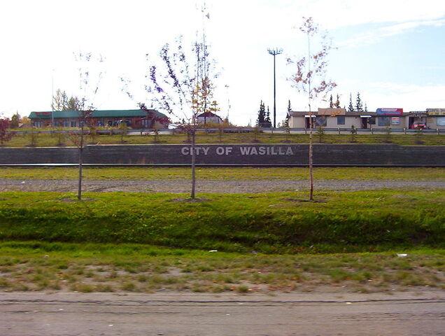 File:Wasilla, Alaska.jpg
