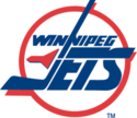 File:WinnipegJets.png