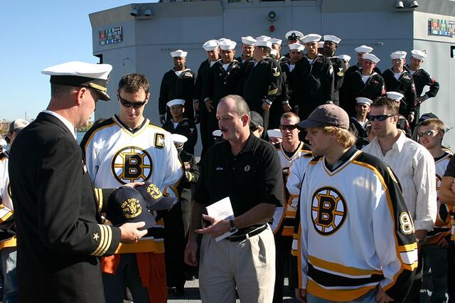 File:Bruins navy.jpg