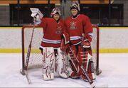 OttawaCapitalCanucks 2008CWHL