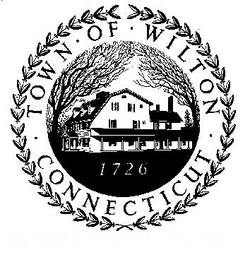 File:Wilton, CT Seal.jpg