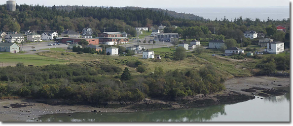 File:Blacks Harbour, New Brunswick.jpg