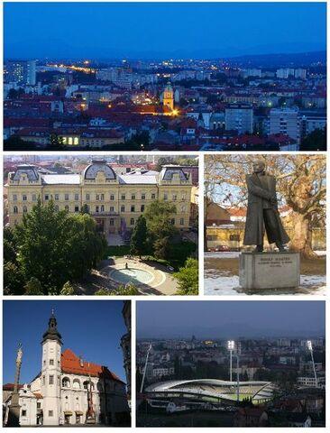 File:Maribor.jpg