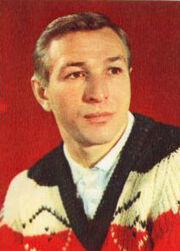 Viktorzinger