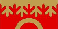 Outokumpu, Finland