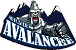 File:Adelaide Avalanche team logo.png