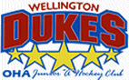 File:Wellington Dukes.png