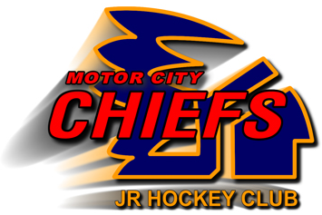 File:MotorCityChiefs logo.png