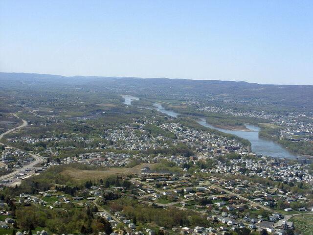 File:Pittston, Pennsylvania.jpg