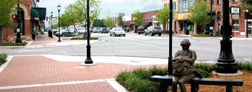 File:Edmond, Oklahoma.jpg