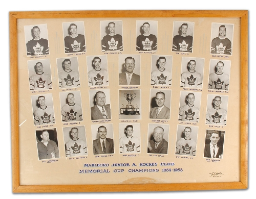 File:1954-55 Marlboros.jpg