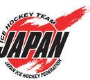 Japan Ice Hockey Federation