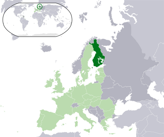 File:Location Finland EU Europe.png