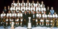 1979–80 New York Islanders season
