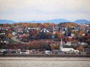 Beauport, Quebec City