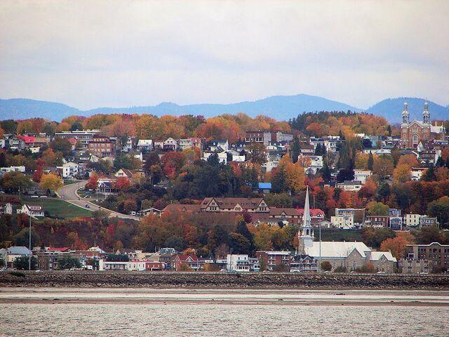 File:Beauport, Quebec City.jpg