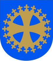 Sastamala