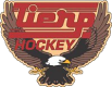 Tierps HK logo