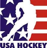 File:USA Hockey.jpg