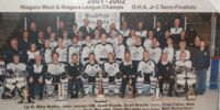 2002 Clarence Schmalz Cup