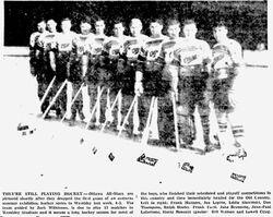 1947OttawaAllStars