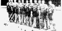 1946-47 Ottawa All-Stars