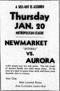 48-49OHAIntBNewmarketGameAd