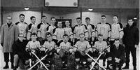 1963-64 MIAA Season