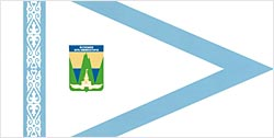 File:Flag of Ust-Kamenogorsk.jpg